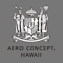 AERO CONCEPT HAWAII