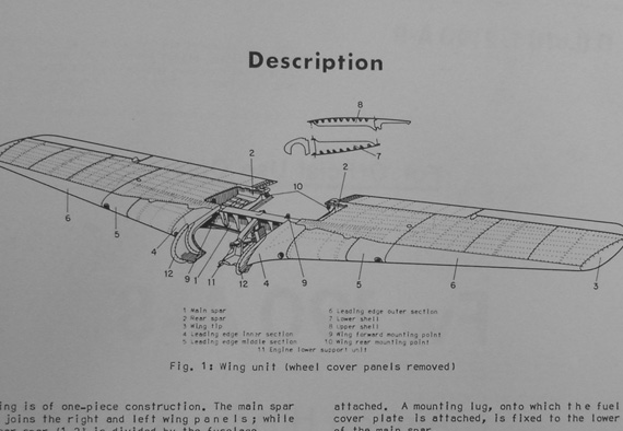 aero-concept5